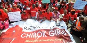 Nigeria_Boko_Haram_abduction