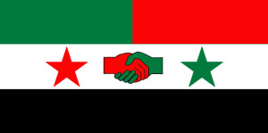 Syrian_Reconciliation_Flag