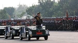 army-chief-thai