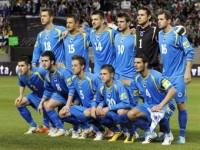 Menanti Kiprah Negeri Muslim Bosnia Herzegovina di Piala Dunia
