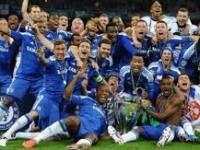 Chelsea Kirimkan Pemain Terbanyak ke Piala Dunia