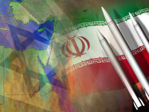 israel-iran-war