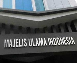 kantor-majelis-ulama-indonesia-mui