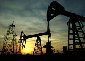 minyak indonesia