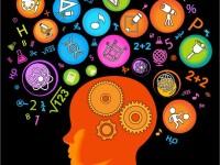 Sains dan Moral : Dari Pertandingan ke Persandingan