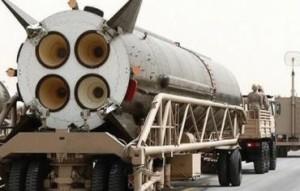 saudi_missile