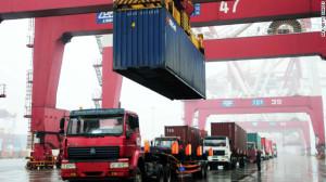 120706041642-china-export-story-top