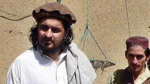 131101162713-pakistani-taliban-chief-hakimullah-mehsud---s028553008-story-top