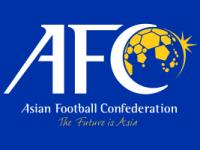 Prestasi Asia di Piala Dunia