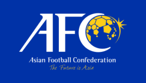 Asian_Football_Confederation1