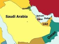 Arab Teluk Cueki Gerakan Jihad Islam Palestina, Mengapa?