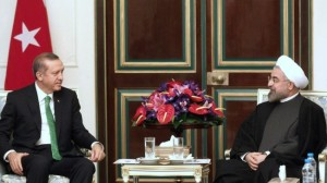 Iran-Rouhani-Erdogan