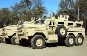 Mine_resistant_ambush_protected_vehicles