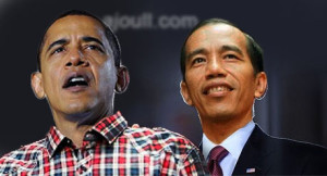 Obama_Jokowi