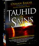 Kesadaran Religius dan Semangat Ilmiah dalam Tradisi Islam (1)