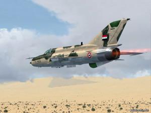 Syrian-Air-Force_MiG-21