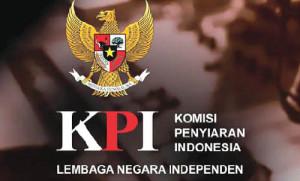 indonesia komisi penyiaran