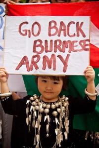 kachin kid