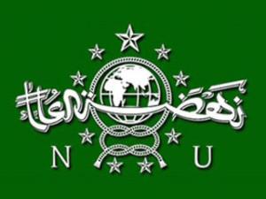 logo-NU