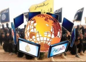 media arab