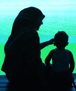 muslim-mother-249x3001