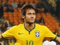 Tekuk Kamerun 4-1, Brasil Juara Grup A