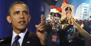 obama_egypt