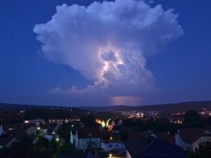 pb-130620-germany-storm.photoblog900