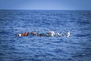 somalia kapal tenggelam