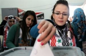 syria_presidential_election