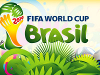 Piala Dunia dan Bulan Ramadhan