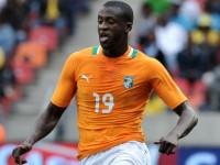 Yaya Toure, Muslim Kandidat Bintang di Piala Dunia 2014