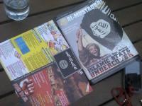 Deklarasi ISIS di Malang: Ribet dan No Free Ta'jil