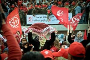 PFLP-in-gaza