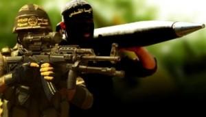 brigade al-qassam palestina4