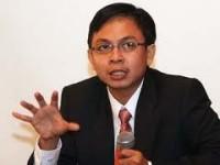 Fadli Zon: Burhanuddin Muhtadi Akan Dipolisikan