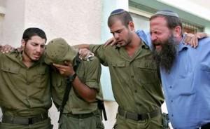 israel jewishsettler