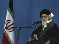 Ayatullah Khamenei Kutuk Serangan Udara AS Terhadap Hizbullah Irak