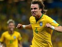 Brasil Menyusul Jerman ke Semifinal