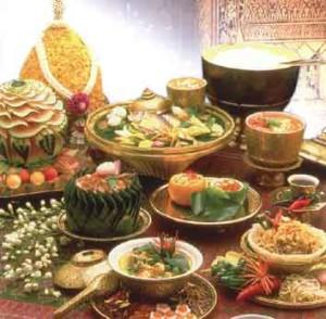 makanan (1)