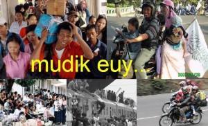 mudik-euy1