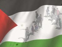 Timnas U-19 dan Solidaritas Palestina