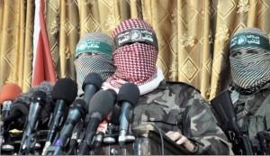 القسام:المعركة مع الاحتلال مفتوحة و نملك قدرات تفاجئ العدو