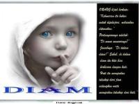 Hikmah Ramadhan (4) : Menahan Makan, Menjaga Lisan, Meraih Kebijaksanaan