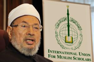 Qaradawi pozvao sudansku vlast da ne ponovi greške Sirije i Egi