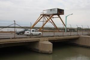 samarra bridge