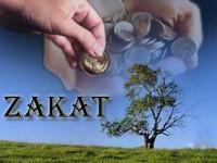 Zakat Fitrah (1) : Makna dan Pentingnya Zakat Fitrah