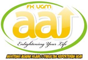 Salah satu Logo AAI UGM