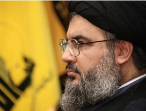 Hasan-Nasrallah-2