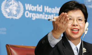 Margaret-Chan-the-World-H-001